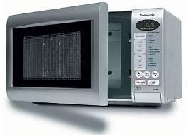 Microwave Repair Richmond Hill