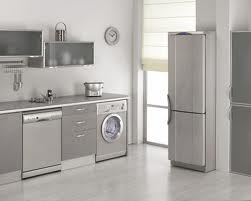 Home Appliances Repair Richmond Hill