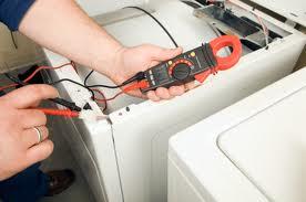 Dryer Technician Richmond Hill